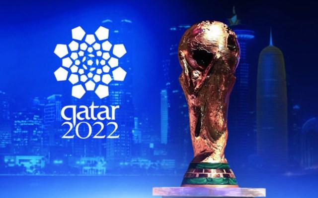 Qatar 2022 ya tiene fecha de inauguración y clausura