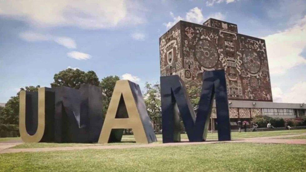 Reconocen a la UNAM entre las 500 mejores universidades del mundo - UNAM