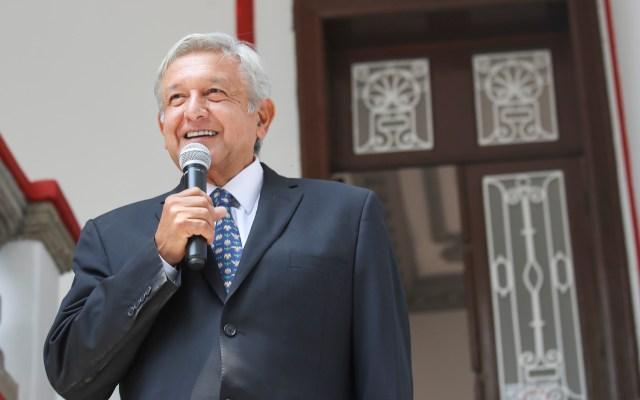 Hoy será presidente electo Andrés Manuel López Obrador