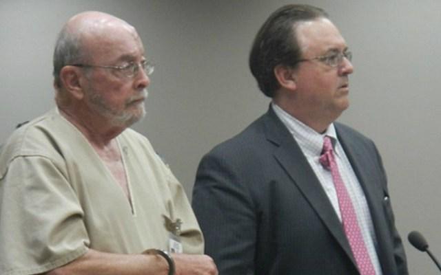 Resuelven caso de hombre desmembrado en EE.UU. 14 años después - Foto de New Britain Herald