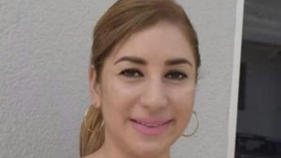 Secuestran en Hidalgo a diputada federal electa por Veracruz