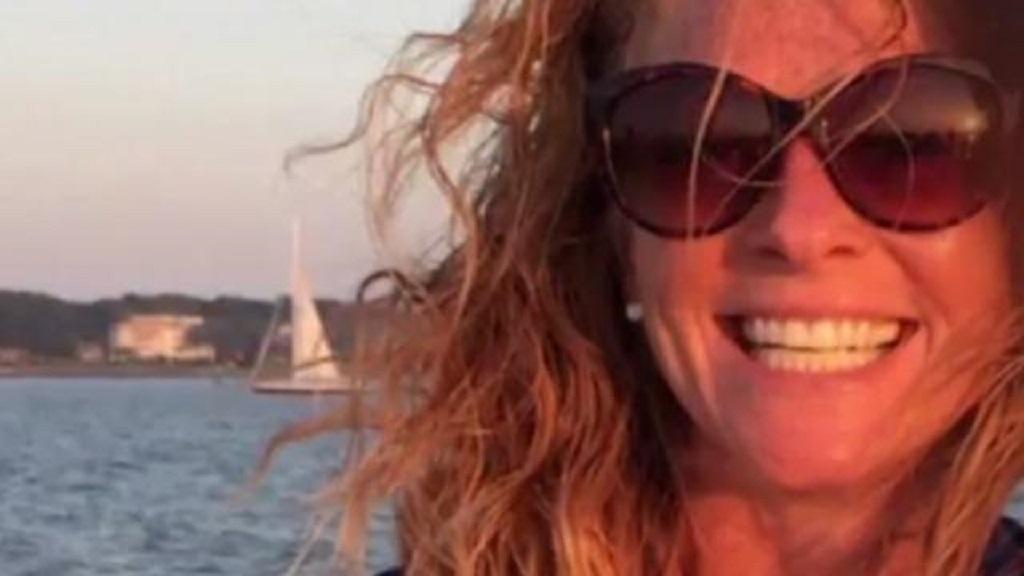 Caimán mata a mujer que paseaba a su perro en EE.UU. - Foto de internet