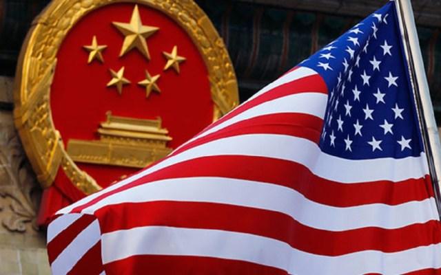 EE.UU. impondría nuevos aranceles a China por guerra comercial - Foto de internet