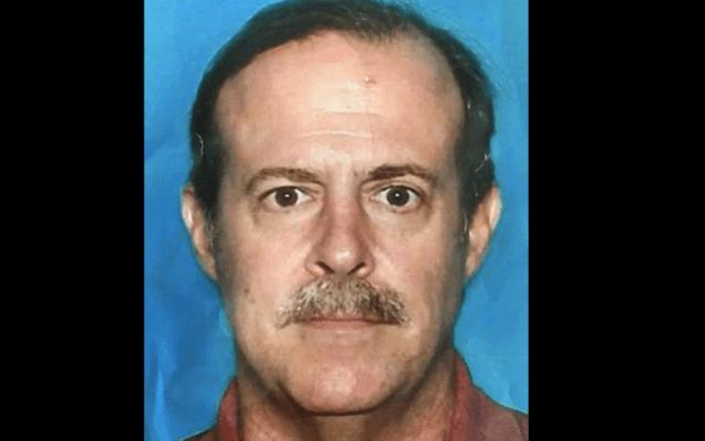 Sospechoso de asesinato del doctor de George HW Bush se suicida - Foto de internet