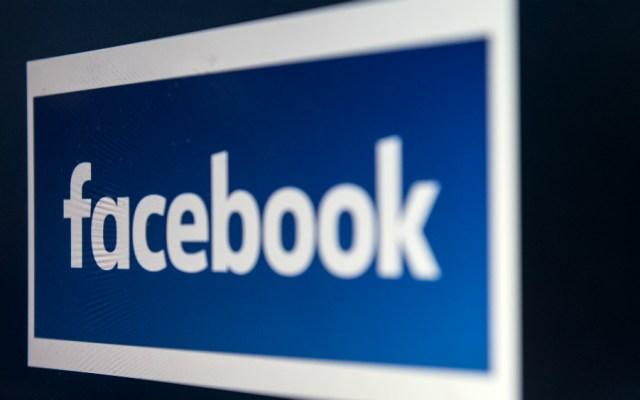 Facebook elimina app por mal uso datos - Foto de AFP
