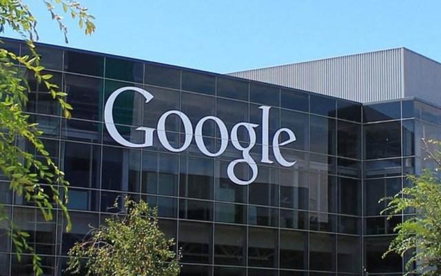 Bélgica demanda a Google por no difuminar bases militares