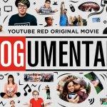 Seis documentales que vale la pena ver en YouTube