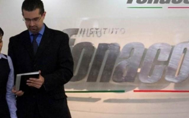 Infonacot logra acuerdo reparatorio por 9 mdp con ayuntamiento de Torreón