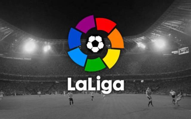 LaLiga de España anuncia regreso a entrenamientos y posibles partidos en junio - La Liga de España