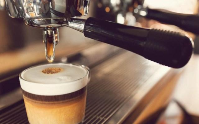 Las cafeterías son el negocio más rentable en México - Foto de internet