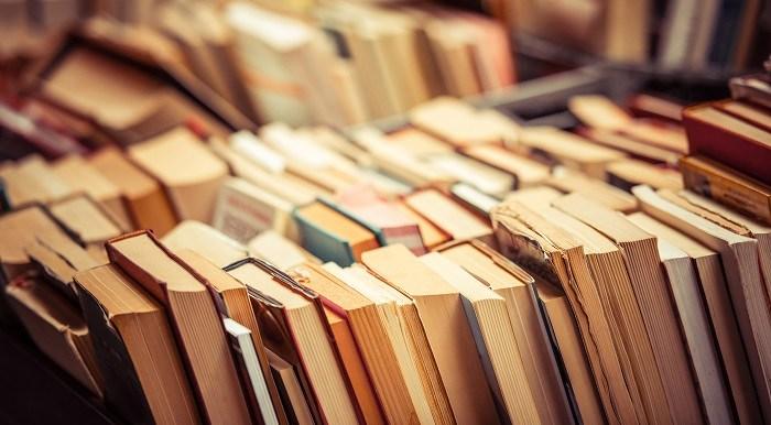 Los 8 mejores libros para emprendedores - http://www.signature-reads.com