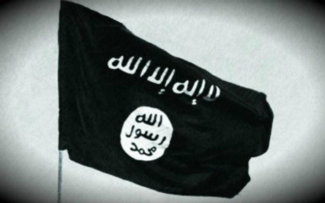 Estado Islámico controla menos del 1 por ciento de su califato: coalición - estado islámico