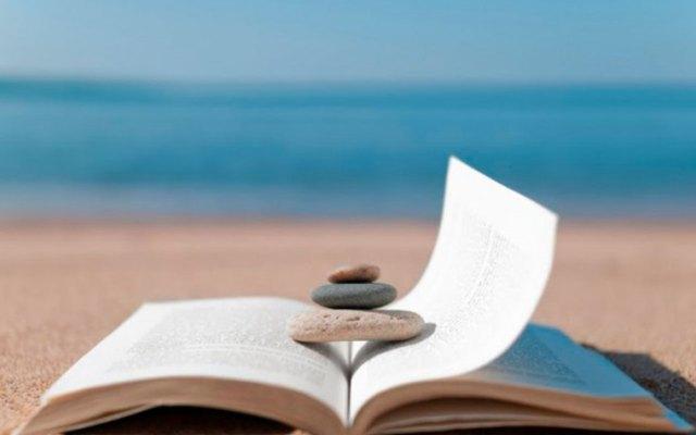 Libros para leer este verano