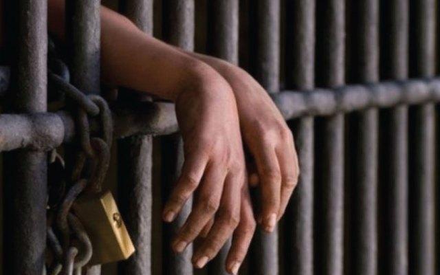 Sentencian a 20 años de prisión a hombre vinculado con Los Zetas