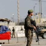 Ataque talibán deja al menos 44 muertos en Afganistán