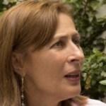Plan sobre Guardia Nacional no es como se prometió: Tatiana Clouthier