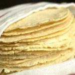 Kilo de tortilla, a punto de alcanzar los 30 pesos