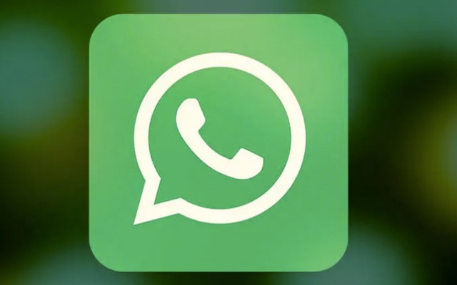 WhatsApp planea implementar publicidad a partir de 2019 - Foto de NDTV