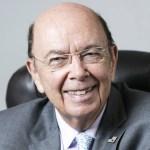 Secretario de Comercio de EE.UU. violó reglas éticas - Foto de The Epoch Times