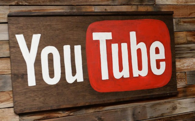 """YouTube aumenta anuncios que no se pueden """"saltar"""" - Foto de internet"""