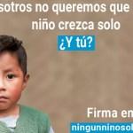 Foto de Aldeas Infantiles SOS México