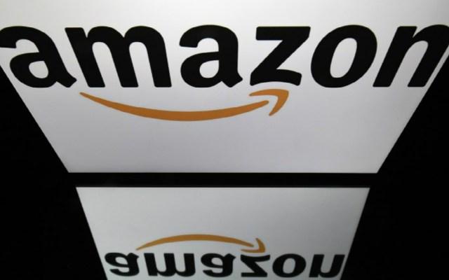 Amazon supera el billón de dólares de valor - Foto de AFP