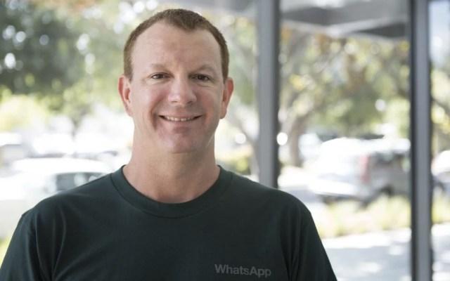 Vendí la privacidad de mis usuarios a Facebook: cofundador de WhatsApp - Foto de Hipertextual
