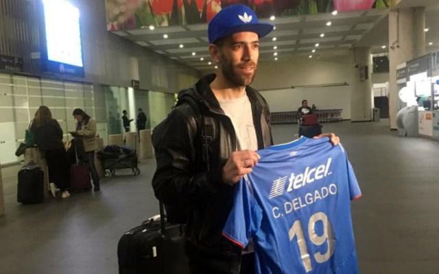 """""""Me da pena que vayan a demoler el  Estadio Azul"""": 'Chelito' Delgado - Foto de Internet"""