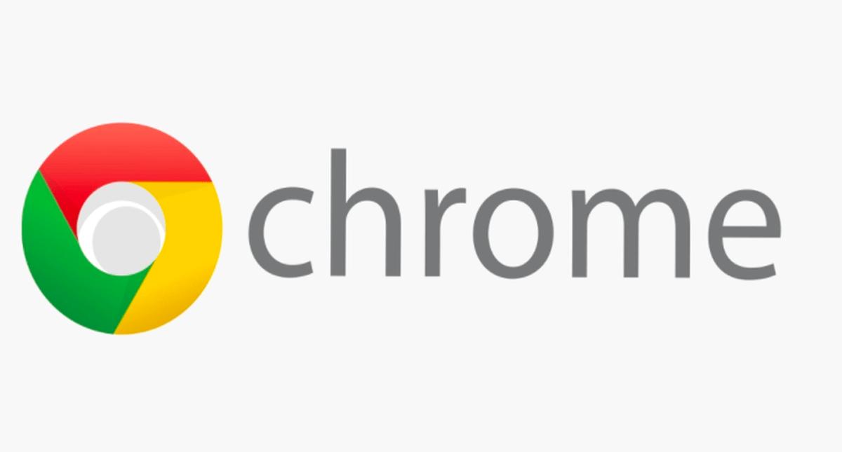 Es importante que instales la última versión de Chrome