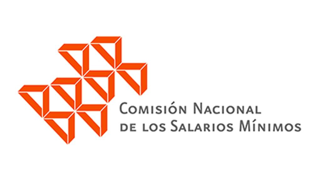 Gómez Urrutia propone desaparecer Comisión de Salarios Mínimos