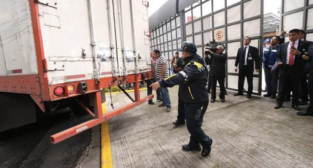 Morena busca anulación de elección en Puebla pese a recuento - Foto de El Sol de Puebla