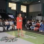 Realizan encuentro con población indígena en Chihuahua