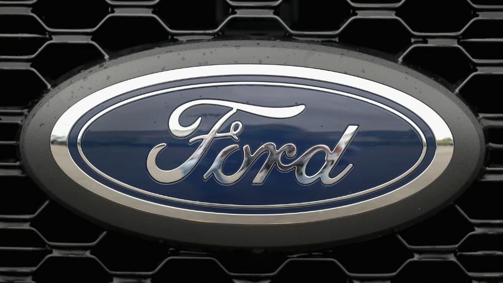 Ford anuncia recorte de empleos en Europa - ford despidos