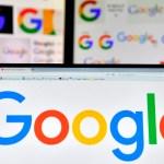 Encuentran muerto a empleado de Google en sede de Nueva York - Foto de AFP