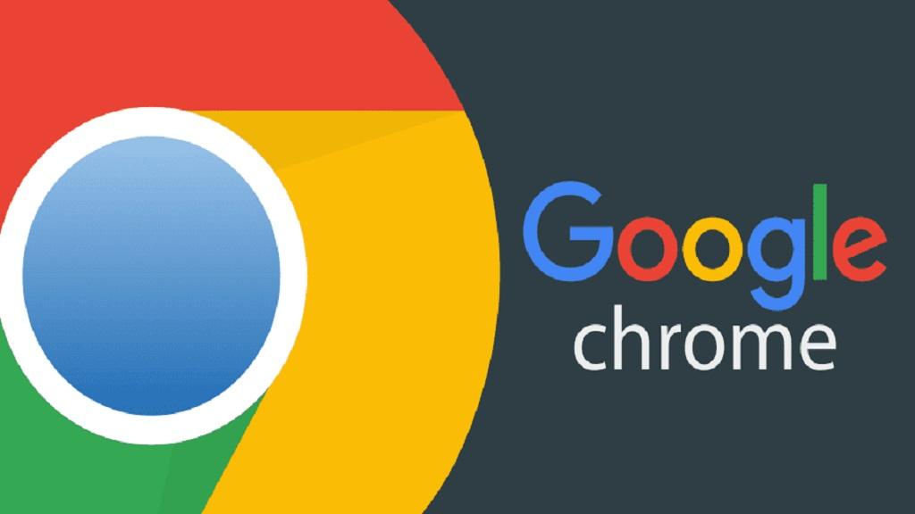Fallo en Chrome permite a hackers acceder a webcams - Foto de Internet