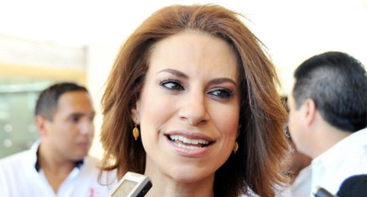 Karime Macías compró mansión de 7 millones de dólares en 2015