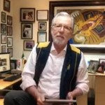 ¡Las Noticias! TEPJF ordena recuento de todas las casillas de gobernador de Puebla