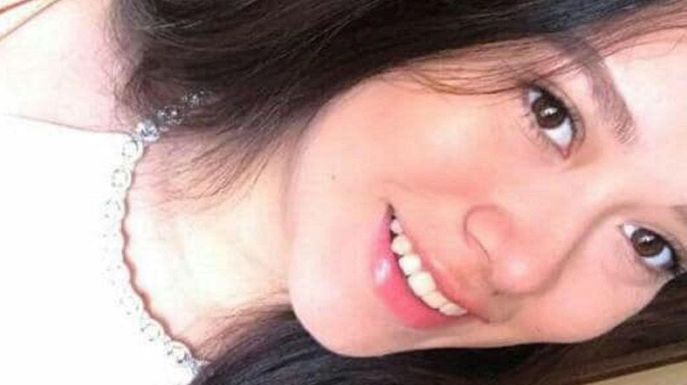 Rescatan a estudiante de Medicina secuestrada en Xalapa - Foto de Internet