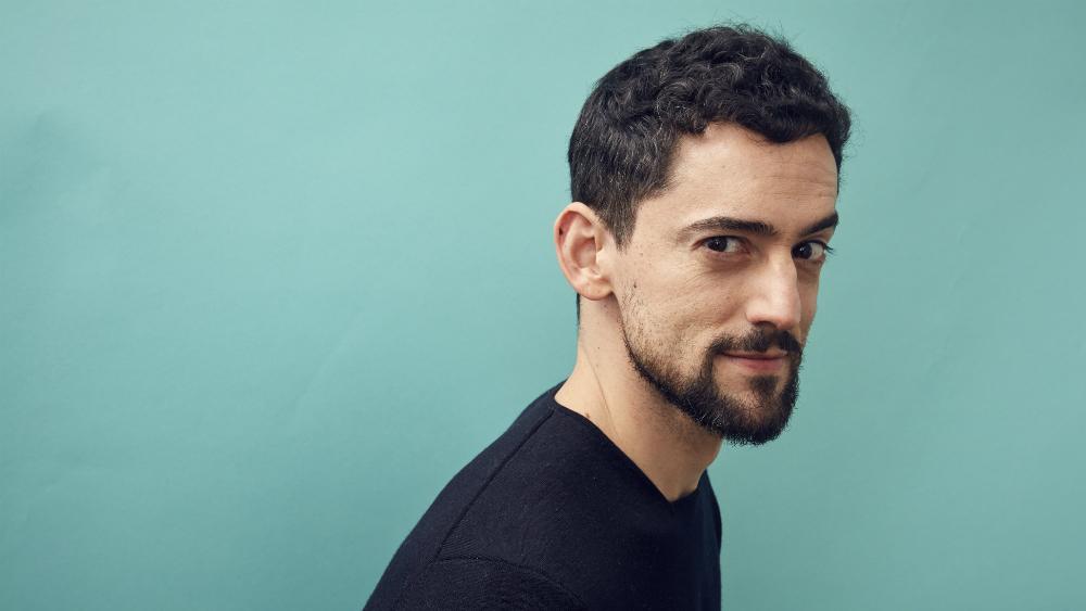 """Luis Gerardo Méndez participará en """"Los Ángeles de Charlie"""" - Foto de Getty Images"""