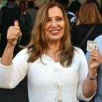 Foto de María Rojo