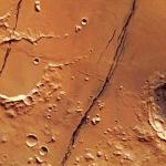 Foto de ESA