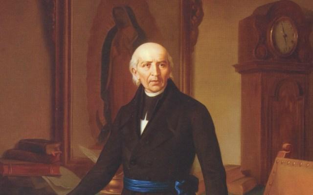 ¿Quién fue Miguel Hidalgo? - Foto de Internet