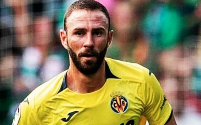 Layún consigue asistencia en victoria del Villarreal - Foto de Internet