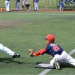 La MLB realizará torneo infantil en México