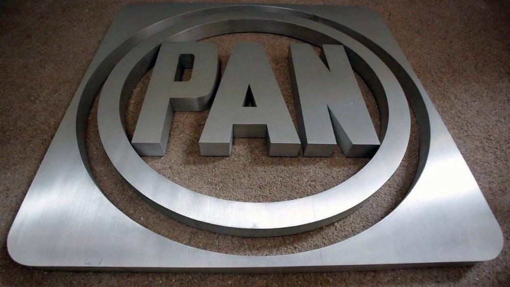 Aprueba PAN realizar alianzas con PRI y PRD en elecciones de 2021. Noticias en tiempo real