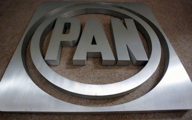 Expulsa el PAN a diputados locales que aprobaron la 'Ley Bonilla' - Foto de Partido Acción Nacional