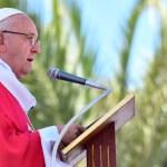 El papa Francisco busca evitar abusos sexuales contra menores - Foto de Andreas SOLARO / AFP