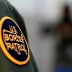 Muere migrante mexicano bajo custodia de la Patrulla Fronteriza en EE.UU. - Foto de Reuters