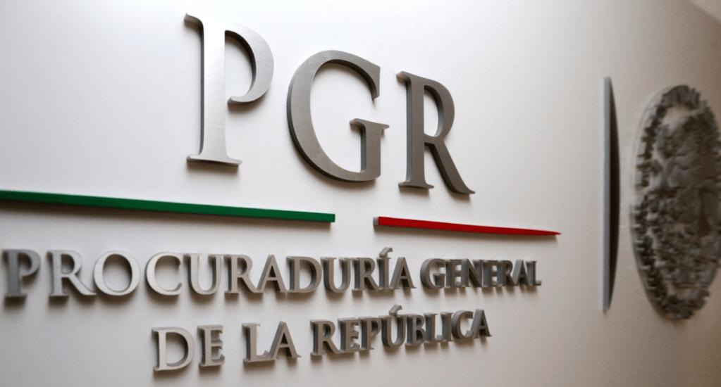 Sentencian a ocho policías de Michoacán por secuestro y narcomenudeo. Noticias en tiempo real