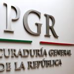 PGR abre carpeta de investigación contra alcalde en Guerrero - Los policías fueron sentenciados por delincuencia organizada, robo y secuestro